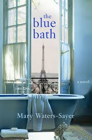 bluebath