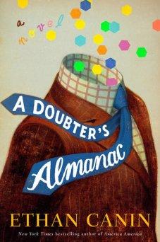 doubters-almanac_custom-f4568bcab65f561098dd3046c2c1dfb8c175703a-s400-c85