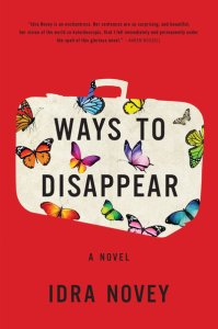 ways-to-disappear_custom-88c23648caec048990f8710406866bd614b93f7e-s400-c85