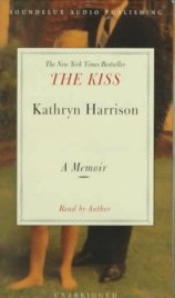 the kiss 2