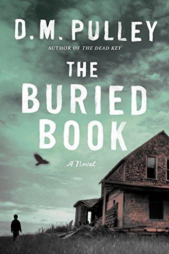 theburiedbook