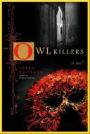theowlkillers