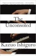 theunconsoled