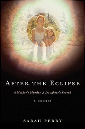 aftertheeclipse