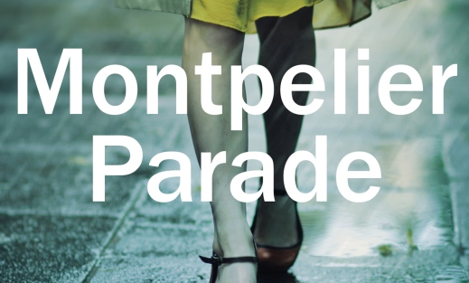 todays-programme-montpelier-parade