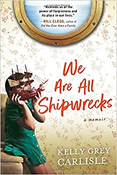 shipwrecks2