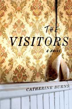 the-visitors-9781501164019_hr