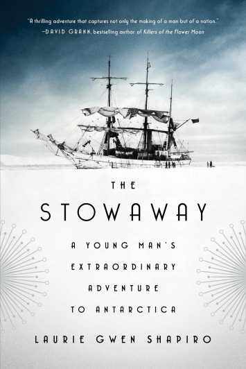 the-stowaway-9781476753867_hr