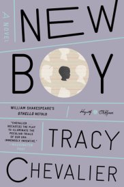 newboy