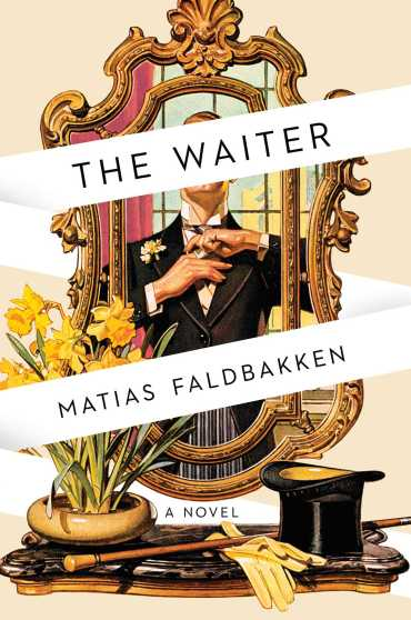the-waiter-9781501197529_hr