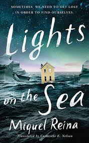 lightsonthesea
