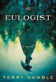 euologistjpeg