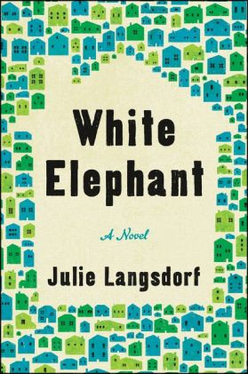 whiteelephant